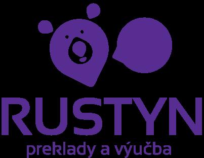 Rustyn